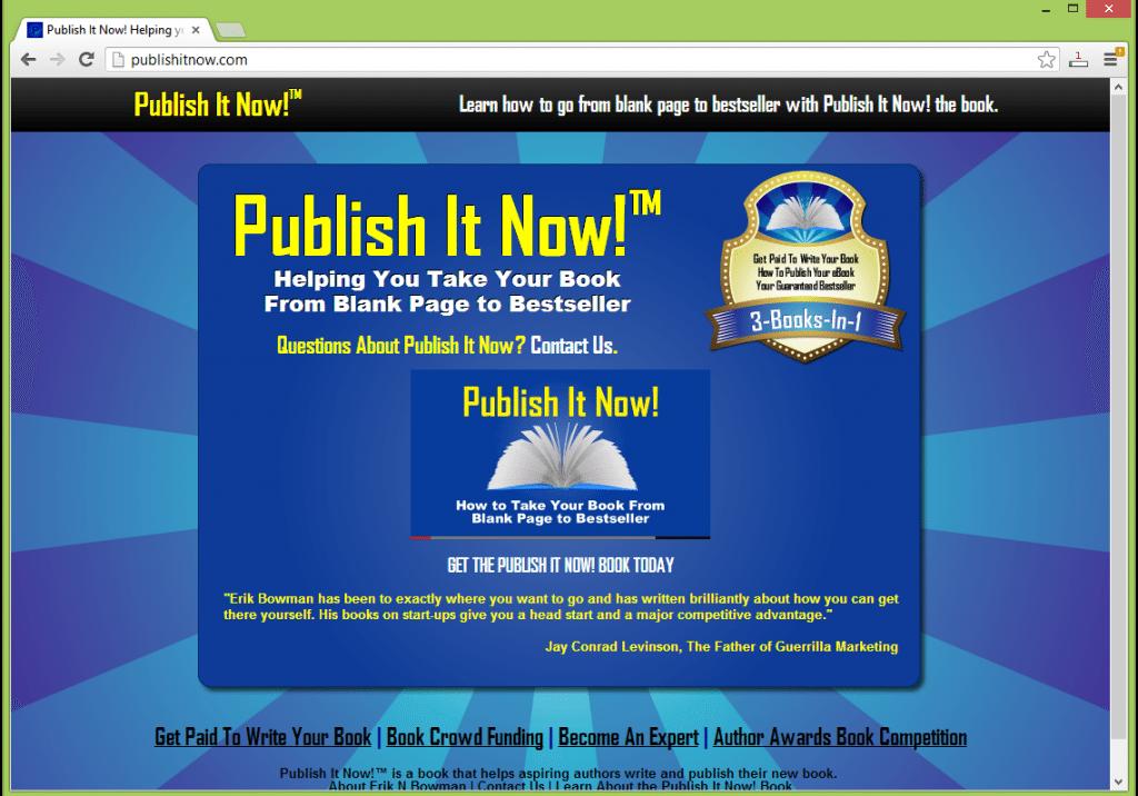 business-publishitnow